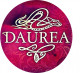 DAUREA artworks